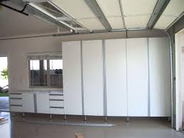 ikea garage ikea garage storage canada ikea garage storage system emily