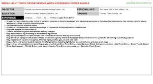 Sample Forklift Resume Essay My Role Model Apj Abdul Kalam Essays Magazine Elementary