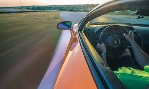 driving experience car driving experience drivexotic livingsocial