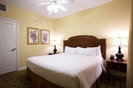 wyndham grand desert 3 bedroom presidential timeshares for rent