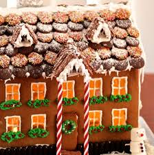 103 best gingerbread houses images on pinterest christmas