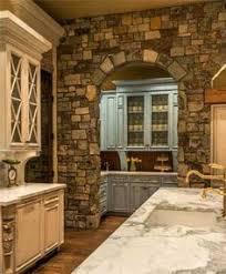 Interior Design Bozeman Mt Squaw Mountain Residence Bath Tub Tahoe California By Locati