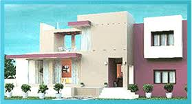 calculate house painting cost with paint calculator from asian paints