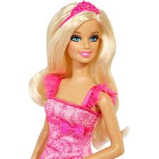 hd barbie doll wallpaper free download wide range images