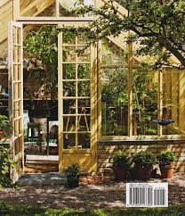 greenhouse vegetable gardening from acres usa