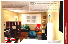 ikea small space living apartment living room small ikea staradeal best home living ideas