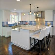 kitchen island heights 7 best well images on bedroom ideas beds and