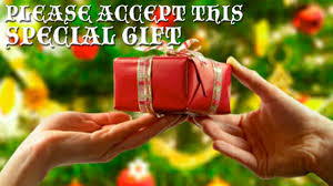 gift tax in india how to save income tax on gifts rules