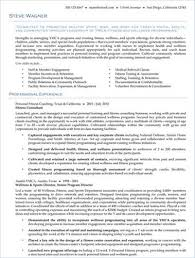 Leasing Consultant Resume Sample by Sample Leasing Consultant Resume
