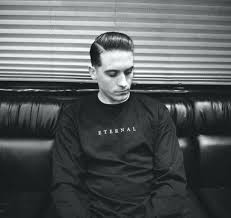 g eazys hairstyle g eazy haircut images haircuts for men and women