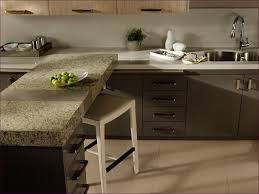 100 kitchen counters ikea kitchen ikea quartz countertops