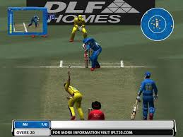 ea sports games 2012 free download full version for pc cricket 2009 icl vs ipl free download pc game full version