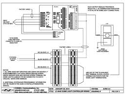 static systems nurse call wiring diagram tektone wiring diagram