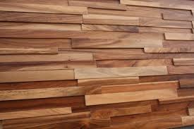 3d effect acacia wall panel factory china buy cheap wood