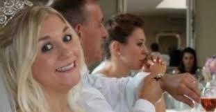 vendre sa robe de mariã e trahie par mari veut vendre sa robe de mariée sur