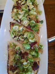 bold new menu at california pizza kitchen on el paseo