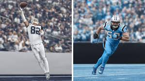 carolina panthers to wear all blue color uniforms vs