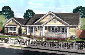 front porch house plans house plan 61444 at familyhomeplans