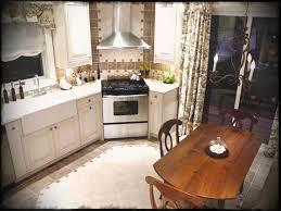 luxury kitchen floor plans kitchen ideas premium and luxury single wall floor plans the