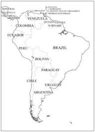 america printable blank map royalty free jpg 4th grade