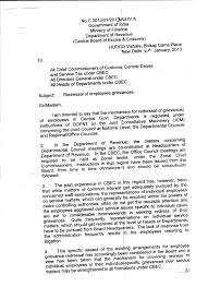 Sample Withdrawal Of Resignation Letter Communication From Sg U2013 Supdt Association Aiacegeo On Existing