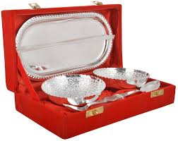 silver gift items silver gift items for marriage that are priced below 1000