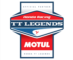 logo honda honda tt legends u0027 cbr1000rr is on two wheels asphalt u0026 rubber
