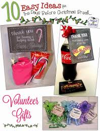 Christmas Gift Ideas For Employees Pinterest Download Gift Ideas For Office Staff Creative Gift Ideas