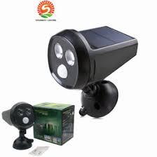 bright night solar lighting discount super bright night lights 2018 super bright night lights