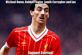 Funny Everton Memes - oh dear everton quickmeme