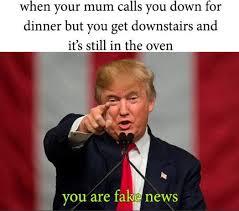 Political Memes - best 25 political memes ideas on pinterest donald trump funny