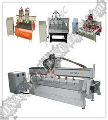 Cnc Woodworking Machines South Africa by Woodworking Plan Cnc Woodworking Machines South Africa