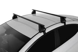 mercedes c class roof bars rhino rack 2002 2006 roof racks autopartstoys com