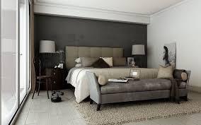 chambre taupe et gris 1001 idées chambre taupe creusez dans nos 57 idées déco