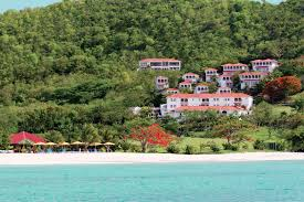 where to stay just grenada co uk just grenada co uk