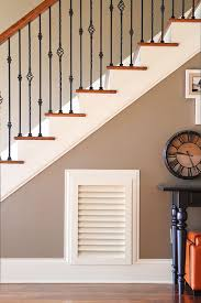 Grills Stairs Design Popular Of Grills Stairs Design Photo Gallery Wall The