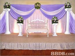 wedding stage decoration stage decoration click image zoom