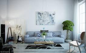 home design ideas nandita modern artwork original abstract art paintings by osnat home decor