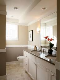 nantucket dune paint color houzz