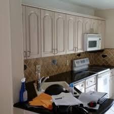 euro kitchens usa kitchen u0026 bath 7250 nw 32nd st miami fl