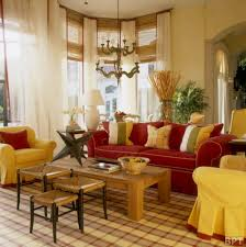 living room antique yellow paint color light green paint colors