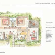 eco homes plans eco home plans ideas best image libraries