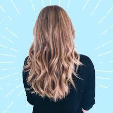Frisuren 2017 Kurzhaar by Top Frisuren 2017 Trendfrisuren 2017 Die Schönsten Haarschnitte