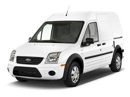 ford commercial 2010 ford transit connect review ratings specs prices and