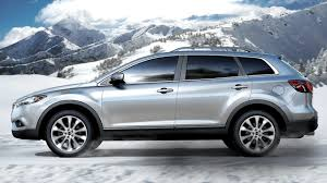 mazda suv models 2015 best 7 seater mid size suv 2015 list you must have car awesome