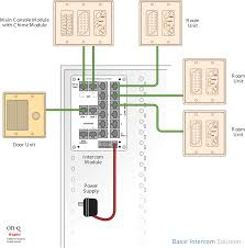 bell systems wiring diagram on images free download images in