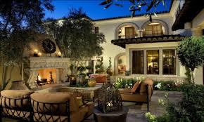beautiful pools and patios u2013 outdoor ideas