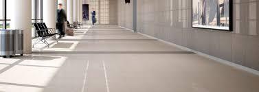 commercial flooring edmonton image flooring image flooring