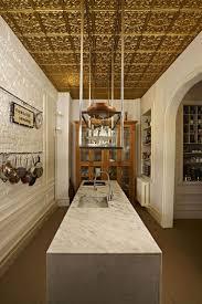 turkish interior design best elegant photo of bold and unique turkish house 16795