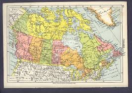 Map Of Eastern Canada by Maps North America Canada Quebec Road Atlas Of Eastern Canada Itm